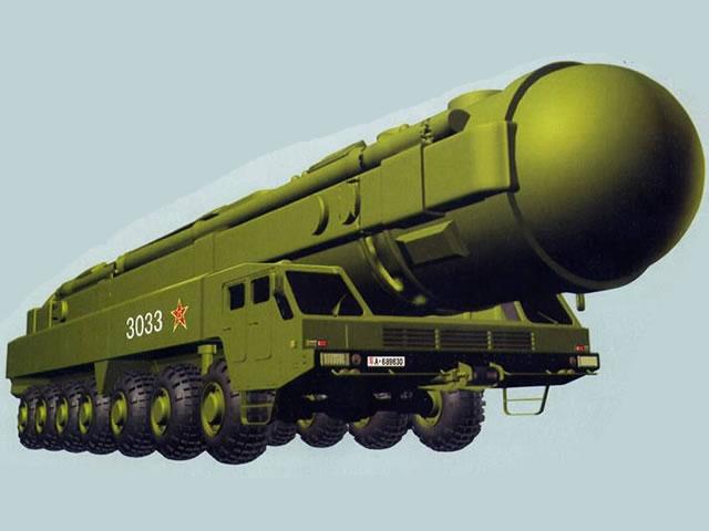 DF-41_ICBM_PLA_China_Army_Ballistic_Missile