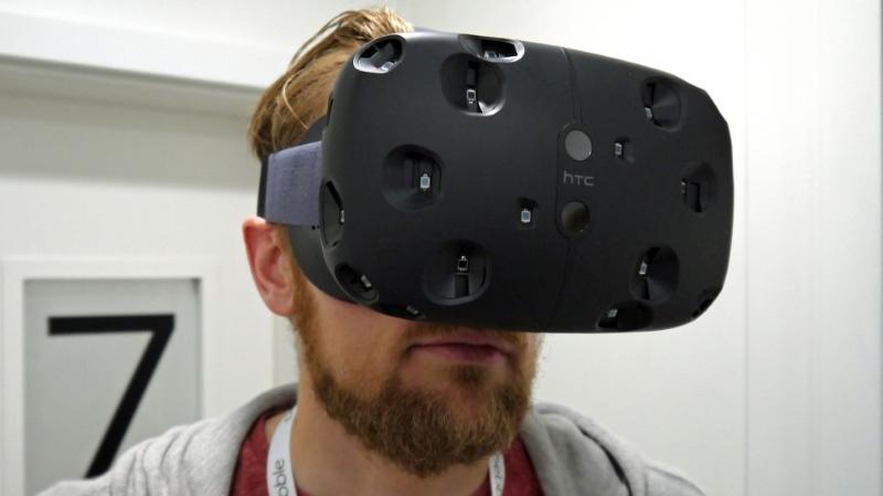 HTC-Vive-review-3-970-80