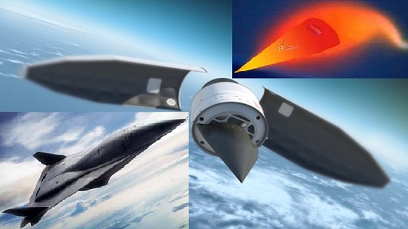 hypersonic_3545_1389665639_ABWR