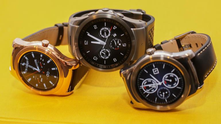 lg-watch-urbane-lte-01