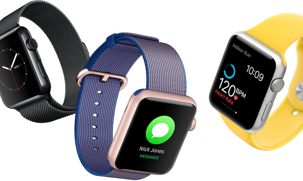 Apple-Watch-Nylon-Bands-Make-Your-Own
