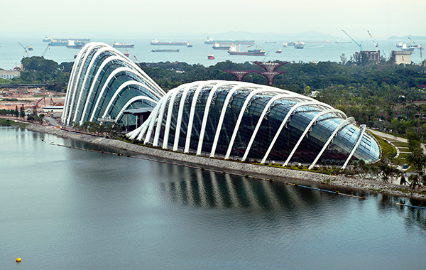 Flower-Dome-Gardens-by-Bay-Singapore111