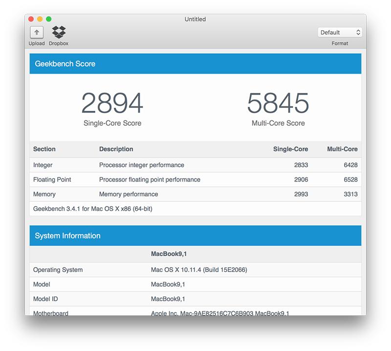 Geekbench-2016-12-inch-MacBook