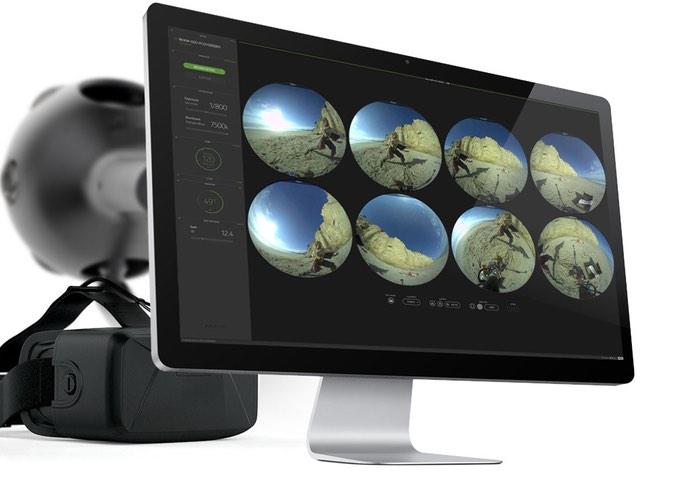 Nokia-OZO-VR-Camera-1