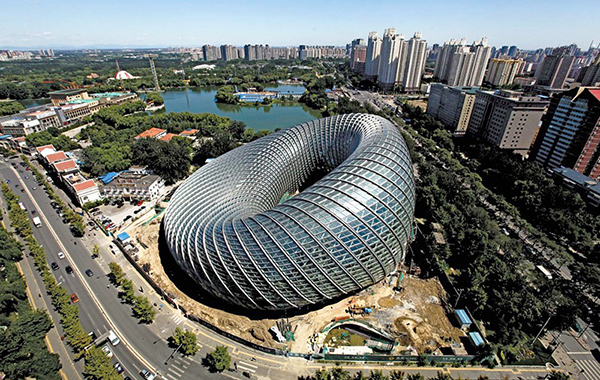 Phoenix-International-Media-Center-Beijing-China111