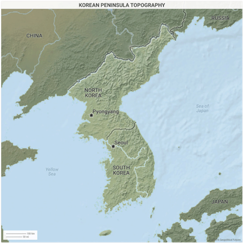 china-russia-and-the-us-divided-korea-after-world-war-ii