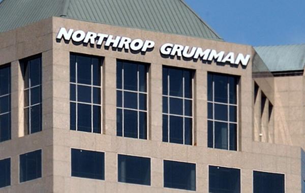 ប្រភព៖www.northropgrumman.com