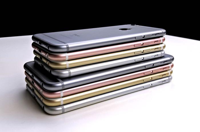 iphone-6s151