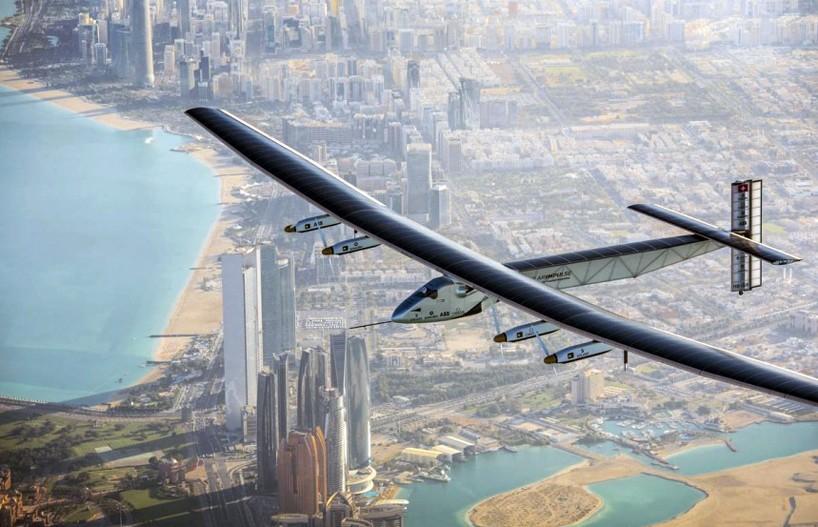 solar-impulse-2-plane-designboom01-818x527
