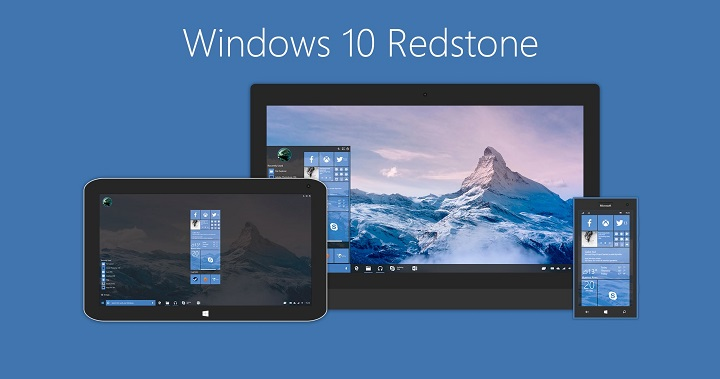 wp-8.1-redstone-builds