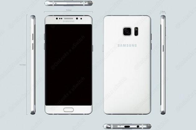 Samsung-Galaxy-Note-6-render