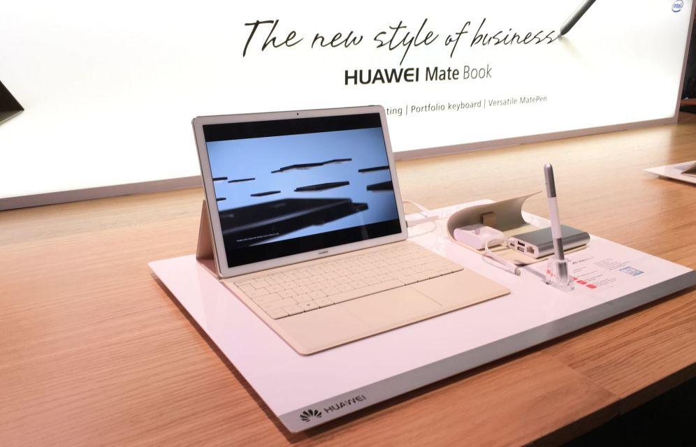 huawei-anuncia-el-matebook-una-respuesta-low-cost-a-la-surface-y-el-ipad-pro