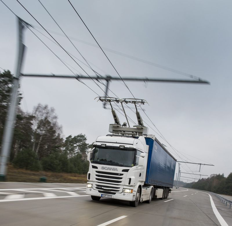 scania-electric-truck