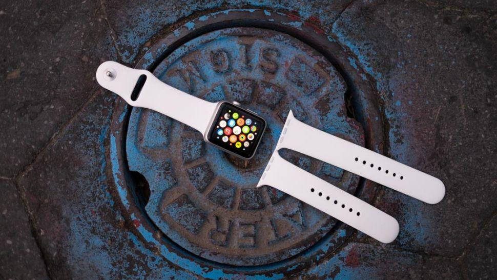 apple-watch-18-970-80