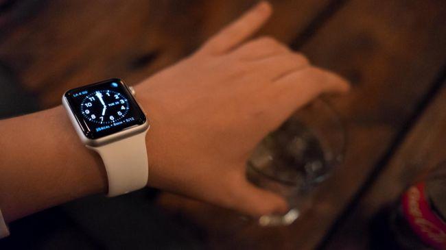 apple-watch-8-650-80