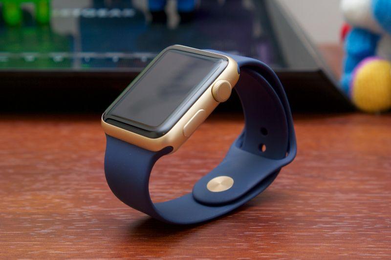 AppleWatch2-1-1-800x533