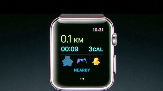 pokemon-applewatch-3-650-80
