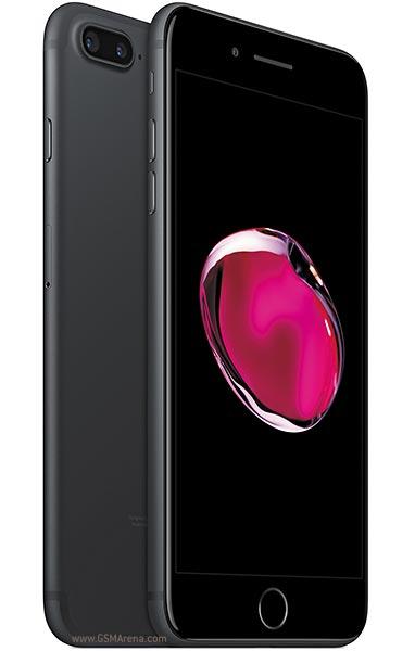 apple-iphone-7-plus-5