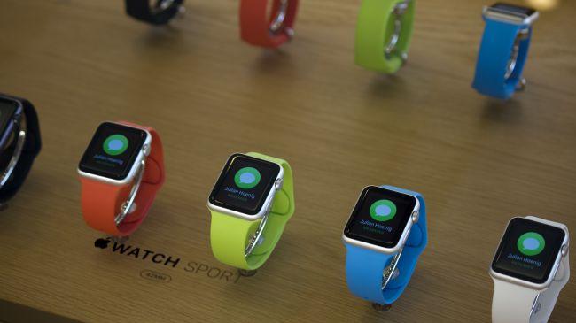 apple-watch-setup-650-80