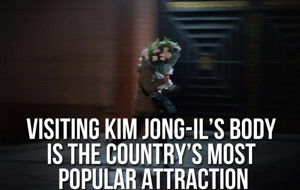 Feng Li / Getty Images