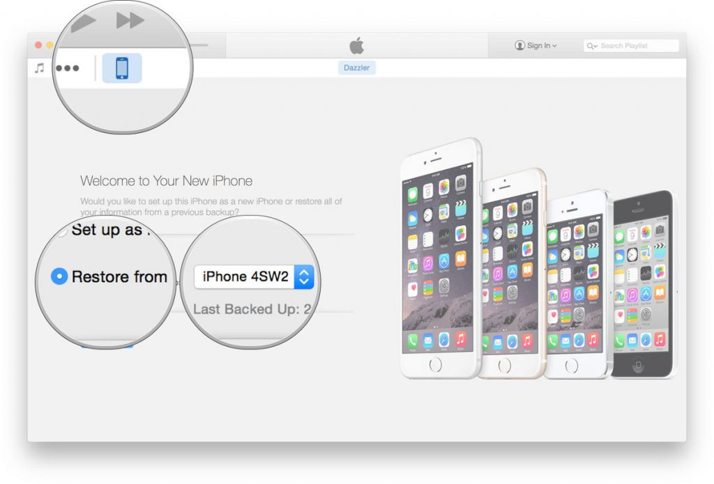 how-to-transfer-data-iphone-itunes-02-1
