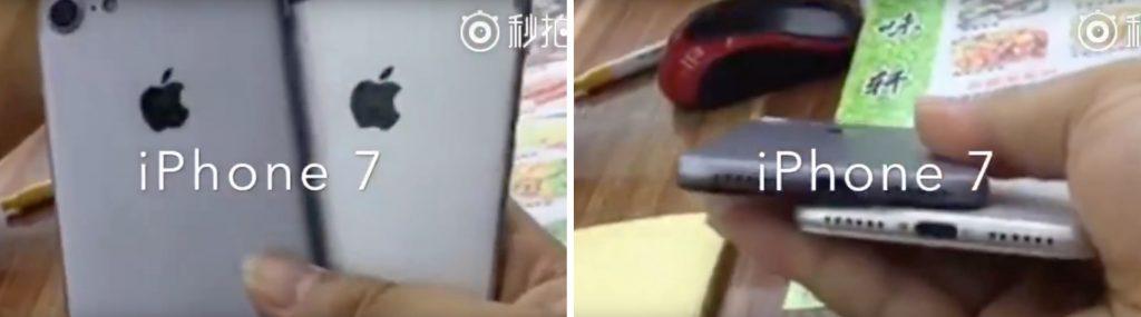 iPhone-7-rear-case-video-TectTastic-image-001