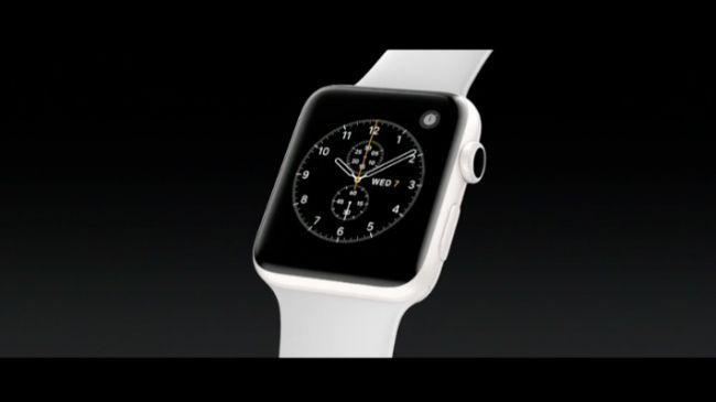 watch-ceramic-650-80