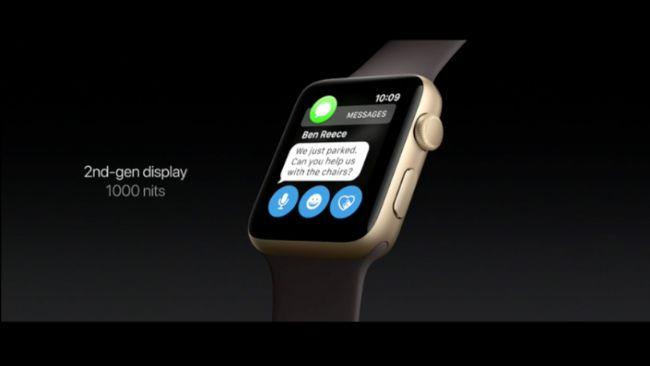 watch-display-650-80
